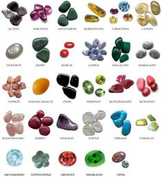 Jade, Health 2020, Diy Accessoires, Mineral Stone, Natural Health Remedies, Stones And Crystals, Crystal Healing, Gemstones, Unique Jewelry