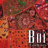 Boï - Tarkan by SousLesEtoiles on Sound Cloud amazing music of my heart