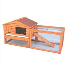 $180 Portable Chicken Coop. I need this Alex