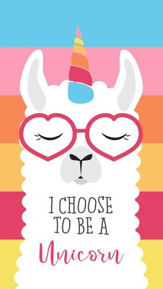 For the Love of Llamas! 10 Cutesy Llama iPhone Wallpapers   The Review Wire