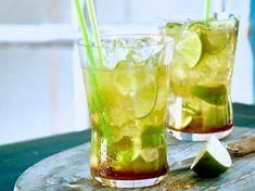 Caipirinha - das Rezept zum Selbermachen | LECKER