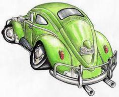 226 Mejores Imágenes De Caricaturas De Carros Drawings Of Cars