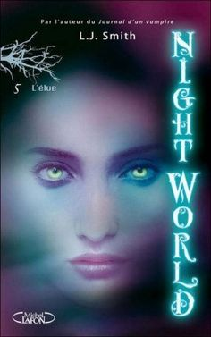 Night World T5