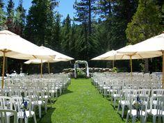 Wedding Gallery | Granlibakken Tahoe