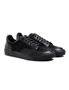 our legacy court sneaker, Our Legacy Hose Herren Bekleidung