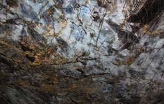Cosmos Granite & Marble :