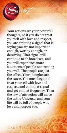 Please like and share  https://goo.gl/jWRxNK - A law of attraction social network  Join free today and get our FREE EBOOK: 9 Truths That Will Turn Your World Upside Down  #LawOfAttraction