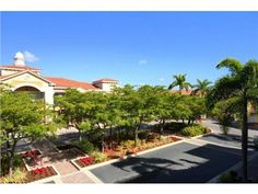 20101 Estero Gardens Cir, #202, Estero, FL 33928 — Location, location, location - Move-in ready condo in desirable Villagio of Estero. Former developer model, this unit boasts $40k worth of design and furnishings, including faux painted interior, old-world style crown molding and accents, and more. Oversize Master Bedroom suite has California Closets in both the walk-in and bonus closets. Full master bath with dual sinks, separate tub and shower. Half bath available for guests. Den can be…