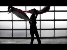 Worship Flags (From the Inside Out) CALLED TO FLAG prophetic banners - YouTube Praise Dance, Lets Dance, Praise And Worship, Flags, Banners, Cool Photos, Youtube, Banner, National Flag