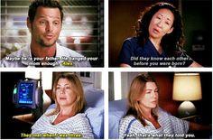 "grey's anatomy season 10 premiere | Grey's Anatomy"" season 10 premiere | Welcome To My WORLD"