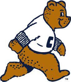 Vintage Cal Golden Bears | Vintage College Apparel