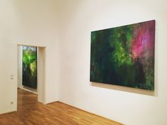 My Solo Exhibition FREQUENCY in the Galerie Felix Höller Vienna to see until November 2nd 💙 #erzsebetnagysaar #contemporaryabstract #contemporaryabstraction #contemporaryartgallery #internationalart #internationalartist #artmarket #artscene #abstractartwork #abstractartists #abstractimpressionism #viennaart #contemporaryartcollectors #contemporaryartwork #contemporaryartist #soloexhibition Contemporary Artwork, Contemporary Artists, International Artist, Art Market, Vienna, November, Scene, Abstract, Painting