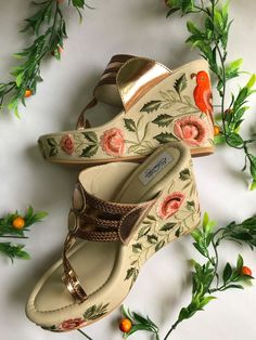 33 Japanese Sandals That Will Make You Look Cool - Shoes Vol Style