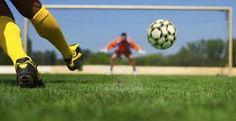 NONATO NOTÍCIAS: Copa dos Desativados  tem início neste domingo (12...