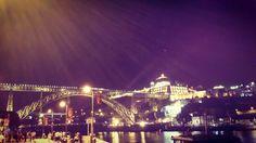 #Porto #Douro
