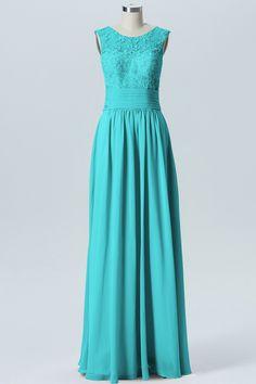 41 Best bridesmaid dresses images  c1f9ff30c056