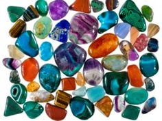 A modern take on this pseudo-medical alternative medicine which is making its round on the Internet is crystal healing through audios. Learn more about The Audio Crystal Healing program  which contains 36 crystal frequencies which can be administered by listening. Just click http://healingwithcrystalssoundguide.com/