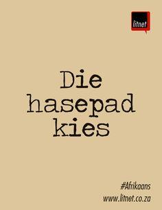 #Afrikaans #idiome #segoed #suidafrika