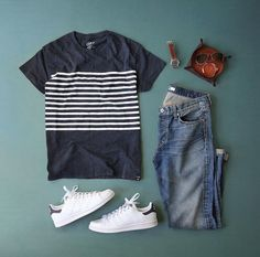 Outfit grid                                                       …