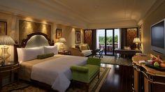 The Leela Palace Bangalore @ India . More at http://s.bhotels.me/Hotel/The_Leela_Palace_Bangalore.htm?languageCode=EN