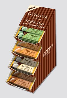 Candy, Gum & Chocolate Snickers Original 36ct Candy Bar Set Free Thermal Shipping Promoting Health And Curing Diseases Home & Garden