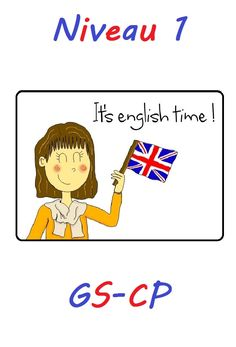 English Time, Learn English, English Posters, French School, Poster Pictures, English Lessons, Teaching English, English Language, Teaching Kids
