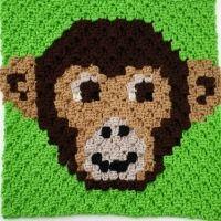 My Hobby Is Crochet: FREE CROCHET PATTERNS & TUTORIALS Crochet Tea Cosy Free Pattern, Crochet Applique Patterns Free, Newborn Crochet Patterns, C2c Crochet, Crochet Squares, Amigurumi Patterns, Free Crochet, Knit Patterns, Crochet Hats
