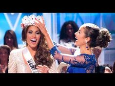 """Miss Universe 2013 Recap - ft. Emin's """"In Another Life"""""""