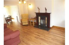 Semi-detached - For Sale - Maynooth, Kildare - 90401002-1896