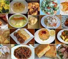 Mexican, Ethnic Recipes, Food, Essen, Meals, Yemek, Mexicans, Eten