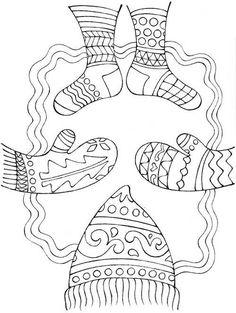 b_witc qs4gjpg 500664 coloring booksyarnsprint - Coloring Book Yarns