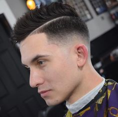 - Traditional Barber Haircut $25 Just some cuts I thought you'd like to look at!