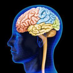 Diabetes medication for brain injuries