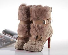 c744f025af 88 Best Shoes images | Shoe, Beautiful shoes, Fashion boots