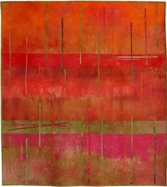 Australia Quilts Exhibition: Exceptional Quilts from the Great Southern Land. Sharron Shalekoff