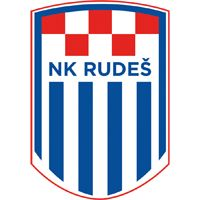 NK Rudeš Zagreb - Croatia - Nogometni klub Rudeš