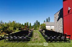 Coeur d' Alene wedding venue, Coeur d' Alene Wine Cellars | Apple Brides