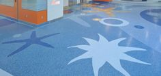 NTMA | The National Terrazzo and Mosaic Association