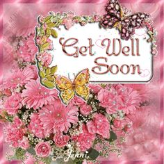 get well soon friend images - Google Search