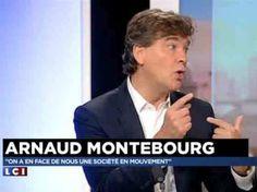 Arnaud Montebourg fait la leçon à Emmanuel Macron Check more at http://people.webissimo.biz/arnaud-montebourg-fait-la-lecon-a-emmanuel-macron/