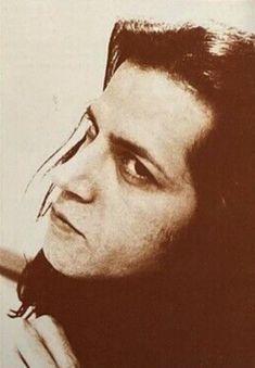Danzig Misfits, Glenn Danzig, Samhain, Eye Candy, Religion, Wallpapers, Metal, Musica, Wallpaper
