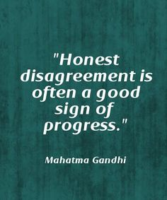 the best gandi quotes | 50 Best Mahatma Gandhi Quotes For All Time | Quote Ideas