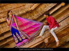 Pre-Wedding Photos from Indian Weddings. The Best Wedding Photographers Gallery. Candid Photos, Photojournalism, Couple Shoots, Cute Location Shoots and Inspiration Indian Wedding Photos, Indian Wedding Photography, Wedding Pics, Wedding Shoot, Couple Photography, Indian Weddings, Wedding Couples, Photography Ideas, Dream Wedding