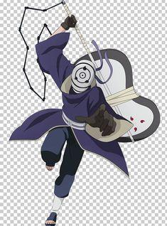 This PNG image was uploaded on January pm by user: ihst and is about Akatsuki, Anime, Cartoon, Fictional Character, Itachi Uchiha. Madara Png, Madara Uchiha, Kakashi Hatake, Naruto Shippuden, Gurren Lagann, Comic Games, Akatsuki, World Of Warcraft, Fantasy World