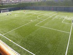 #Campus de #fútbol en inglés de verano 2015 #Chelsea FC Foundation en Reebok Sports Club La Finca de #Pozuelo de Alarcón, #Madrid http://www.campamentos.info/viewproperty/campus-chelsea-de-futbol-e-ingles-en-madrid/493/es-ES