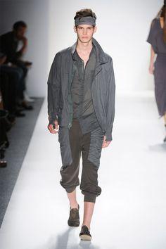 #Menswear #Trends NICHOLAS K. Spring Summer - Primavera Verano #Tendencias #Moda Hombre