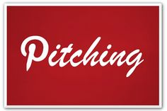 How to pitch bloggers via Pinterest