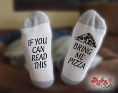 Beer Socks Mens I/'d Rather Be Drinking Beer Socks Fathers Day Dad Present Boyfriend Husband Uncle
