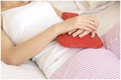 5 Premenstrual Changes in the Body That Every Woman Should Know - Eventznu.com