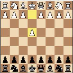 Chess Traps - Part 2 - Imgur